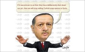 erdogan syria